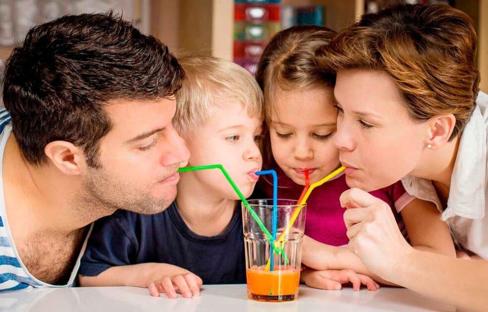 Suco+de+Laranja+com+cenoura+%E2%80%93+15+Motivos+Para+Voc%C3%AA+Tomar