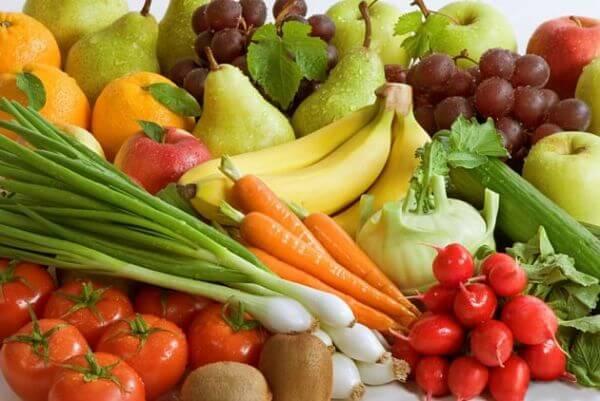 Alimentos para baixar pressão alta -Como Baixar Pressão Alta Rapidamente?